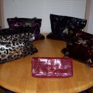 Ladies Fashion Handbags, Early Christmas special,5 bags for 1 price.