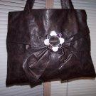 Ladys fashion bag