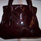 Women's fashion handbag