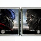 Transformers Movie Cigarettes Metal Case Lighter (B0064C)