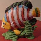 CHARMING DECORATIVE COLORFUL LITTLE FISH BY PRICE PRODUCTS