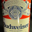 BUDWEISER 1988 US OLYMPIC TEAM SPORT BEER CAN ANHEUSER BUSCH EMPTY