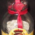 GRAN DUQUE D'ALBA BRANDY EMPTY BOTTLE COLLECTIBLE DECANTER