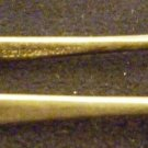 RARE ANITIQUE ENGLAND SILVERPLATED J.LYONS & CO. SUGAR TONGS NIPS