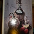 THE COOKING OF ITALY BY WAVERLY ROOT AND THE EDITORS OF TIME-LIFE BOOKS