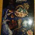 RARE BOOK 100 YEARS OF COLLECTIBLE JEWELRY BY LILLIAN BAKER 1083 UPDATED