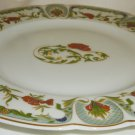 VINTAGE LIMOGES FRANCE MOCZART CHANTOUNG CH FIELD HAVILAND PORCELAIN PLATE 8.5""