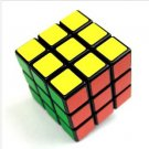 3X3X3 Competitive Speed Spring Rubik Cube Magic Puzzle Intelligence Game