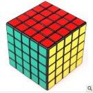 5X5X5 Speed Spring Rubik  Cube Magic Puzzle Game Intelligence Toy Gift Game