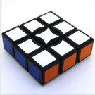 1X3X3 Rubick Rubic Rubix Smooth Magic Cube Puzzle Game Intelligence Toy Gift