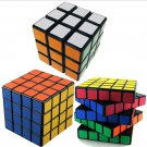 Hot Set of 3x3x3 4x4x4 5x5x5 Speed Rubick Rubix Magic Cube Puzzle Competitive Toy Game