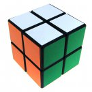 New 2X2X2 Speed Rubic Intelligence Smooth Magic Cube Puzzle Game Toy Gift