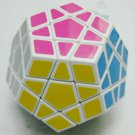 12 sided Megaminx Speed Rubic Rubick Rubix Cube Puzzle Education Toy Game Gift
