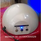 DHL Free Shipping White 15W CCFL LED UV Gel Nail Art Lamp Nail Dryer Curing Home / Salon