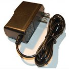 AC wall charger Adapter for  Acer Iconia Tab A500 A100 A501 Power Supply Cord