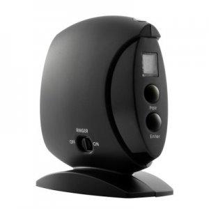 Wireless Bluetooth Landline Phone Adapter