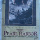 New Pearl Harbor 60th Anniversary Commemorative Edition WS Sealed in Collectors Edition Package
