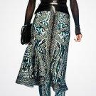 Cloverl Lynette Long Sleeve Bandage Dress Free Global Shipping