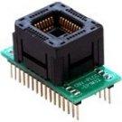 PLCC32-Gen 32pin PLCC Generic Programming Adapter