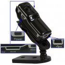 3 in 1 Mini Spy Hidden Digital Video Camera Camcorder POCKET DVR Recorder