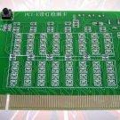 Desktop Mainboard Motherboard PCI-E PCI Express PCIE Slot Tester