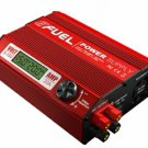 EFUEL 540W 20A AC to DC Switching DC Power Supply with LCD Display