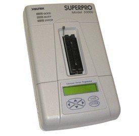 IC MCU Universal Programmer USB Electronics tools Smartpro 3000U