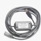 USB-CN226 PLC Cable for Omron CS CJ CQM1H CPM2C PLC Programming Cable