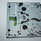 Complete Wii DVD Rom Drive D4 with board Replacement Refurbished Repair Part
