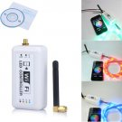 Android IOS Smartphone Pad Wireless Wifi Touch Remote LED RGB Control Color Strip Controller