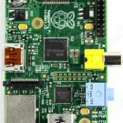 Raspberry Pi Broadcom BCM2835 Project Development Board SoC full HD multimedia applications