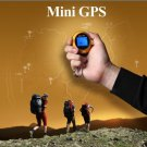 Portable Handheld GPS Navigation Location Finder Exploration Camping Climbing