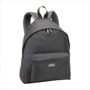 PACIFIC REVOLUTION BACK PACK