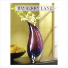 BAYBERRY LANE CATALOG FALL 2007