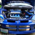 Dodge SRT-4 - Neon S Style Eyelids