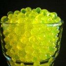 Citrine - Water Beads