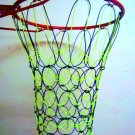 Basketball Net Nets 4 Rim Rims hoop hoops red de Basketbol Aro Rin Rines Model LG-B1