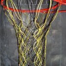 Basketball Net Nets 4 Rim Rims hoop hoops red de Basketbol Aro Rin Rines Model BG1 pumas unam