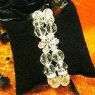 Arora Crystal Bracelet
