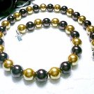 Acedia Pearl Necklace