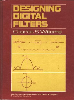 Designing Digital Filters
