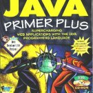 Java Primer Plus: Supercharging Web Applications With the Java Programming Language