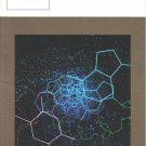 The Molecules of life: Readings from Scientific American