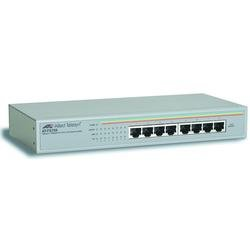 Allied Telesyn 8-port AT-FS708 fast intenet switch