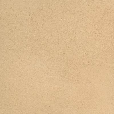 Borrego Tan - Standard