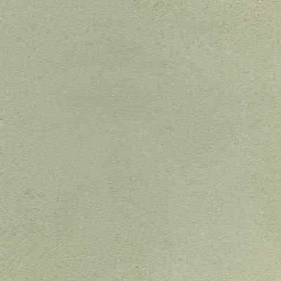 Napa Olive - Standard