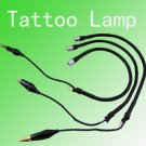 Tattoo light-1 Top Tattoo Machine Lamp High Quality