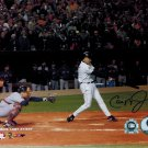 Cal Ripken Jr. Autographed 8x10 Photo (MLB)
