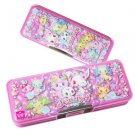 OFFICIAL JAPANESE JEWEL PET SCHOOL SUPPLY PENCIL CASE SANRIO