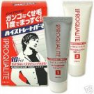 UTENA PROQUALITE MEN'S STRAIGHT PERM KIT FROM JAPAN
